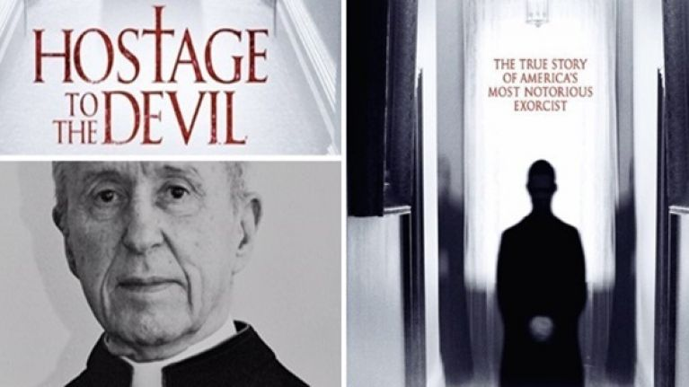 People loved Hostage to the Devil on Netflix, the