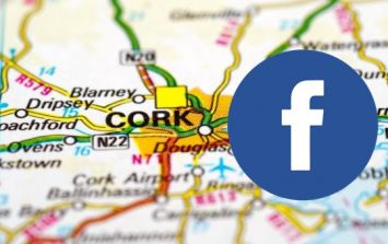Facebook will open their Oculus office in Cork this year and they've already advertised the jobs
