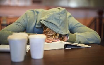 6 tips to help you stop procrastinating and study for your Leaving Cert