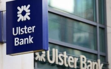 "UPDATE: Ulster Bank say funds disappearing from customer accounts caused by ""human error"""