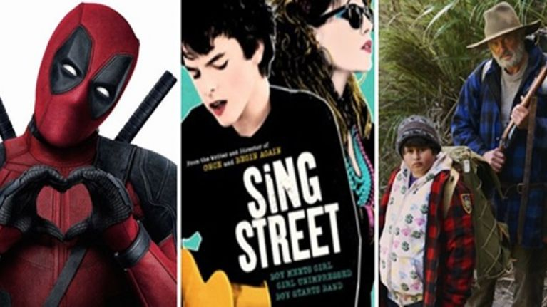 9 films that could have easily gotten a Best Picture nod at the Oscars