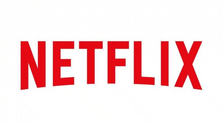 There's now a way to download near-unlimited Netflix films