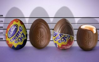 Best Twitter reactions to the return of the Cadbury Creme Egg