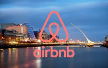 People in Dublin are making an absolute bomb from Airbnb