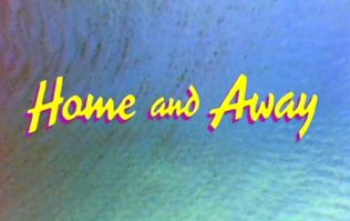 QUIZ: Name all 17 of these old school Home and Away characters?