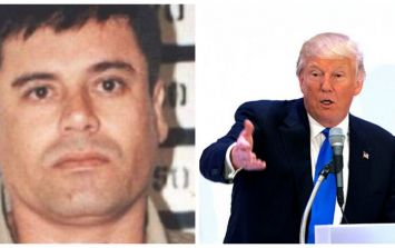 Drug lord El Chapo to appear in US court after extradition