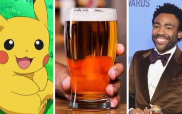 The JOE Friday Pub Quiz: Week 21