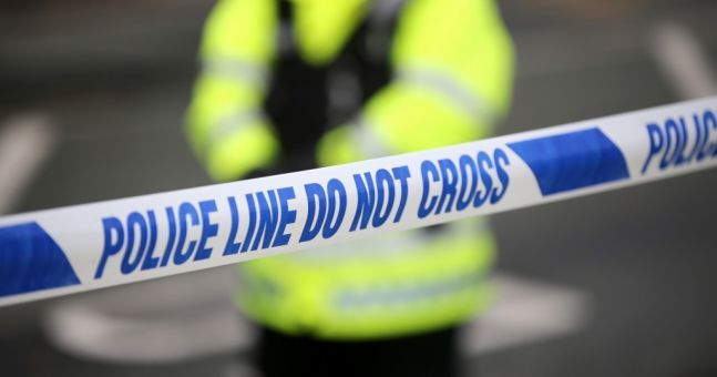 Explosion in Drogheda house results in one dead and two badly injured
