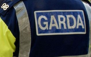 Gardaí reveal that over 500 people in Dublin have had threats against their lives by major crime gang