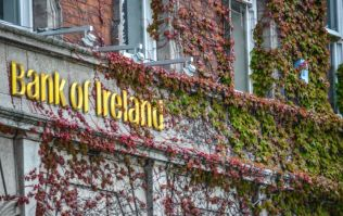 Bank of Ireland apologises to customers after money goes missing from accounts