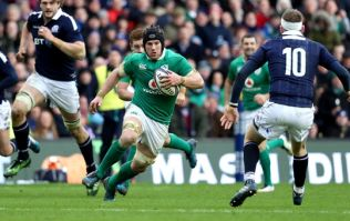 RATINGS: How the Irish players rated after that disappointing defeat to Scotland