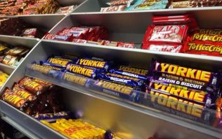 JOE's definitive ranking of Ireland's 41 best chocolate bars