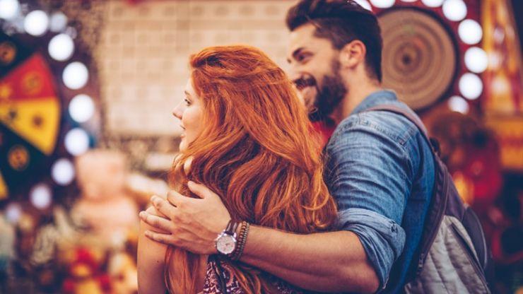 Ireland's biggestfestival for single people is returning soon