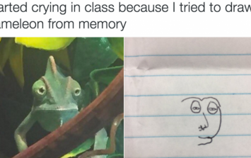 21 jokes that might make you laugh out loud in public