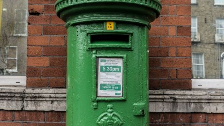 """""""Not a voluntary decision"""" - Family-run post office in Cork closes after 160 years"""