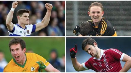 TheToughest: Would this dream XV of the club semi-finalists