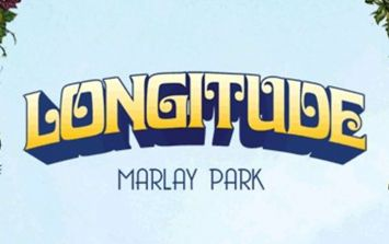 Warning issued over fake Longitude festival competition that is catching out a lot of your friends