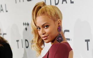 It looks like a Beyoncé documentary is coming to Netflix very soon