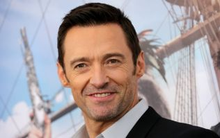 Here's why fans think that Hugh Jackman is going to be in Avengers: Endgame