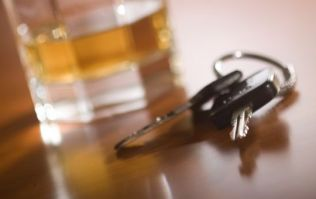 Stricter laws on drink driving in Ireland have been approved by the Government