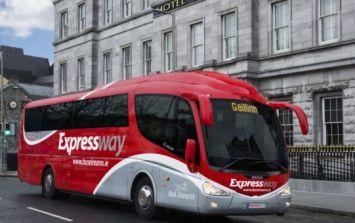 Bus Eireann talks break down without agreement