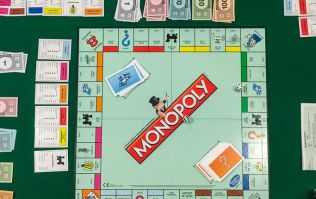 After 82 years, Monopoly has ditched one of its classic playing pieces