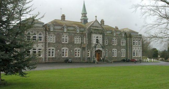 Sad news as Cistercian College Roscrea announces closure
