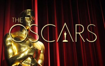 The Oscar nominations are announced today and you can watch them live right here