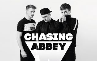 Chasing Abbey forced to cancel tonight's Olympia gig