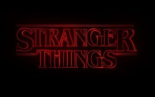 WATCH: The first teaser for Stranger Things Season 3 is creeping us out, but we're not entirely sure why
