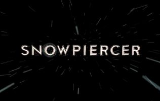 JOE Film Club: Win tickets to see Snowpiercer, never-before-screened in Ireland, at ADIFF 2017