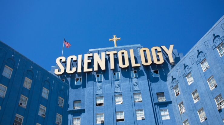 WATCH: An investigation into Scientology in Ireland will air on TV tonight