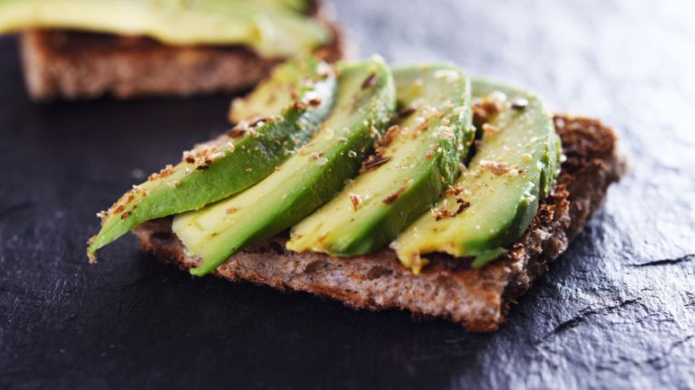 Research shows that avocados can potentially increase risk of heart disease