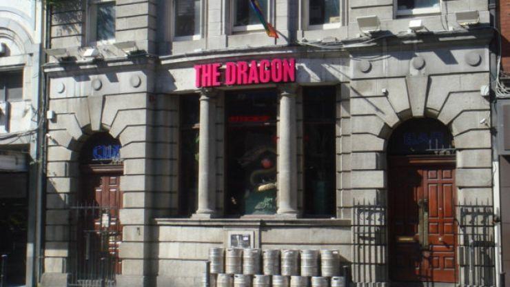 Mens Gay Speed Dating Dublin at Brasserie Sixty6, Dublin