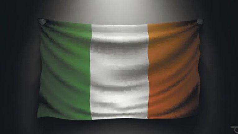 QUIZ: You won't score 15/15 in our Irish general knowledge quiz (Part Ten)