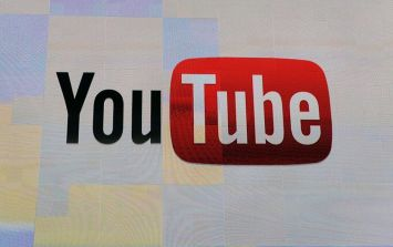 YouTube has officially launched a TV streaming service but we won't be seeing it for a while
