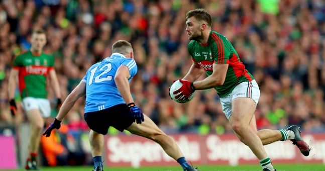 RTÉ are looking for people to submit ideas for a GAA TV programme to air this year