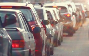 Two loopholes that enabled thousands of Irish motorists to avoid penalty points are to be closed