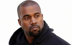 OPINION: 'Trolling' Kanye West isn't funny when he's suffering from mental health issues