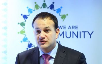 Leo Varadkar's choice as Fine Gael deputy leader is a step towards unifying the party