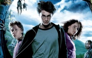 QUIZ: Only a true witch or wizard can get top marks in this Harry Potter quiz