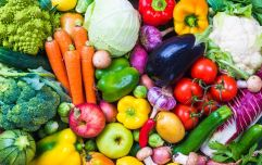 Some people are 'genetically wired' to avoid some vegetables, an expert has said