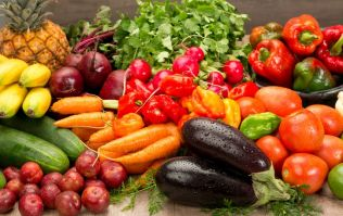 New healthy eating guidelines for Irish people have been issued by the FSAI