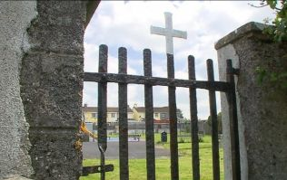 COMMENT: Tuam's tiny victims had no voice then - which is why we must shout for them now
