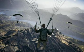 VIDEO: This is what every Irish gamer needs to know about Ghost Recon: Wildlands