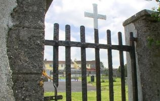 Tuam babies 'could number 8,000' as Catholic League labels the controversy 'fake news'