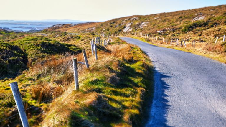 A county-by-county breakdown of the 435 private roads to benefit from €10 million rural improvement scheme