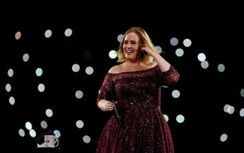 Adele cancels final two Wembley gigs amid rumours of quitting touring for good