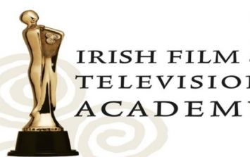 Here are all the big winners from the 2018 IFTAs
