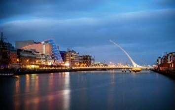 Here's where Dublin ranks on a list of the least affordable cities to rent in the world